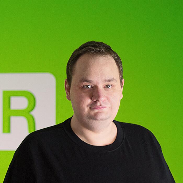 Julien Jay